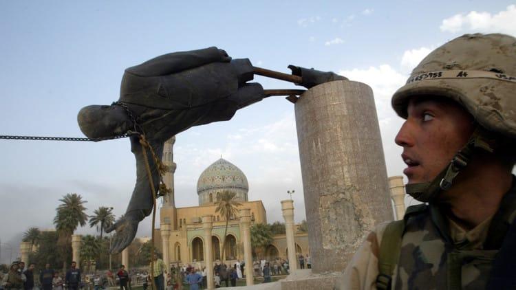 بغداد المجلس الطارئ