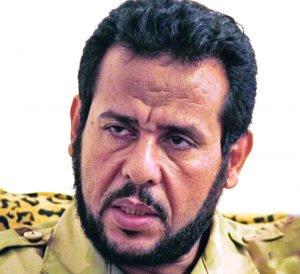 ليبيا الجديدة الثورة الليبية